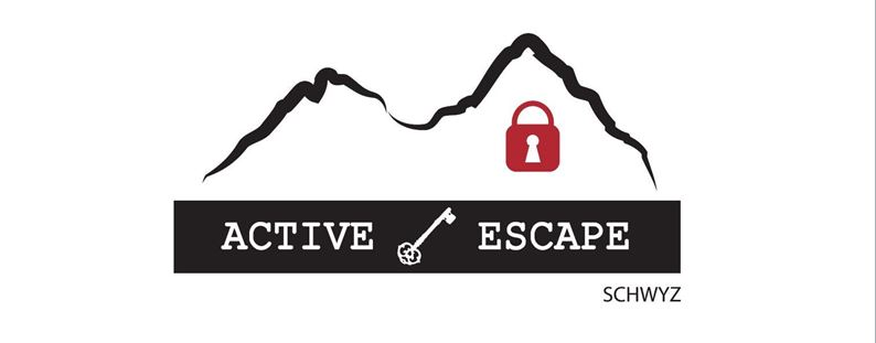 Active Escape Schwyz