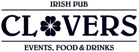 Clovers Irish Pub